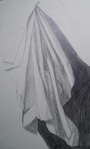 drape.jpg