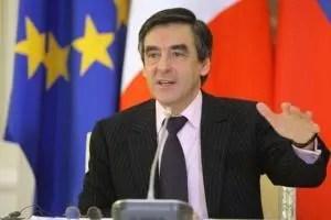 Le Programme Économique des Candidats à la Présidentielle 2017: François Fillon