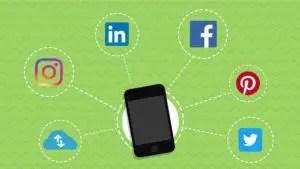 Comment vendre des produits sur internet : créer et animer des communautés