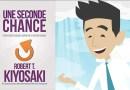 Une Seconde Chance De Robert T. Kiyosaki