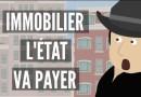 IMMOBILIER : Comment Faire Payer Vos Travaux Par L'Etat?