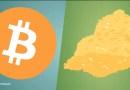 Comment Vous Pouvez Voir Que Le Bitcoin N'Est Pas L'Egal De L' Or