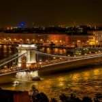 Bewildered in Budapest: The Kindness of Strangers