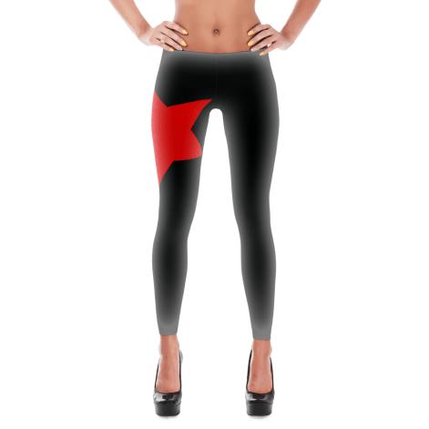 leggings_BLACK_front_mockup (1)