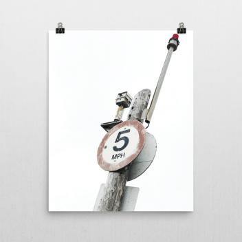 poster_16x20_wall_mockup