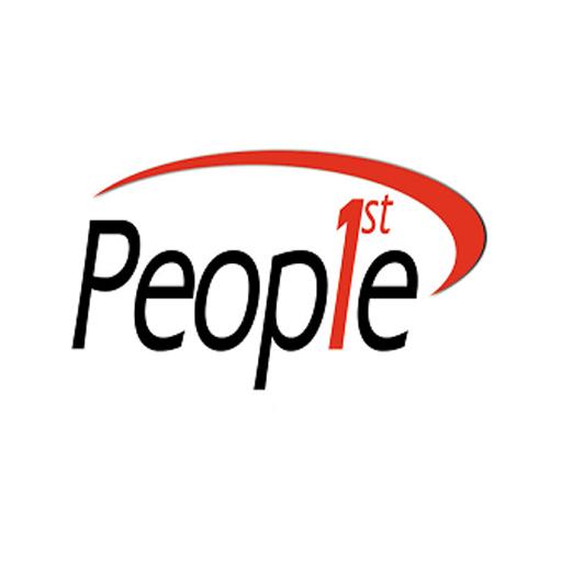 People1st