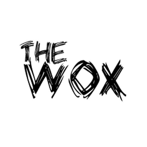 thewox