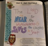Day 3_Amy Hatfield_blog