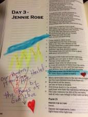 Day 3_Jennie Rose_blog