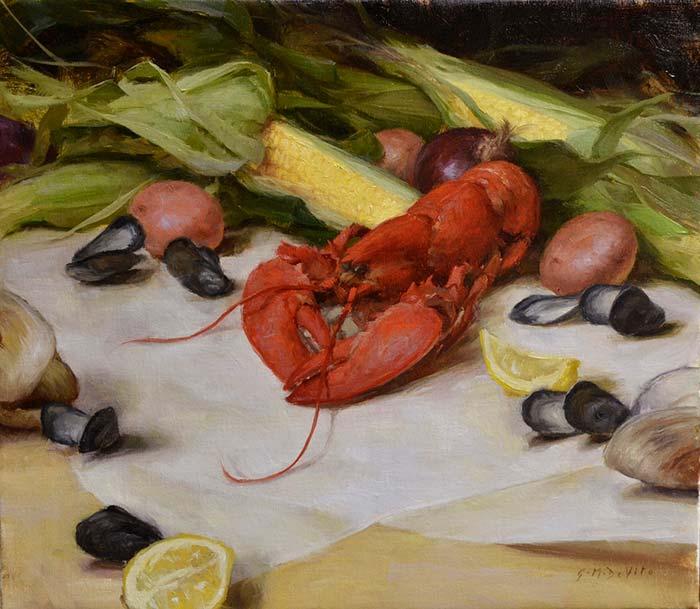 lobster-boil-low-res_orig