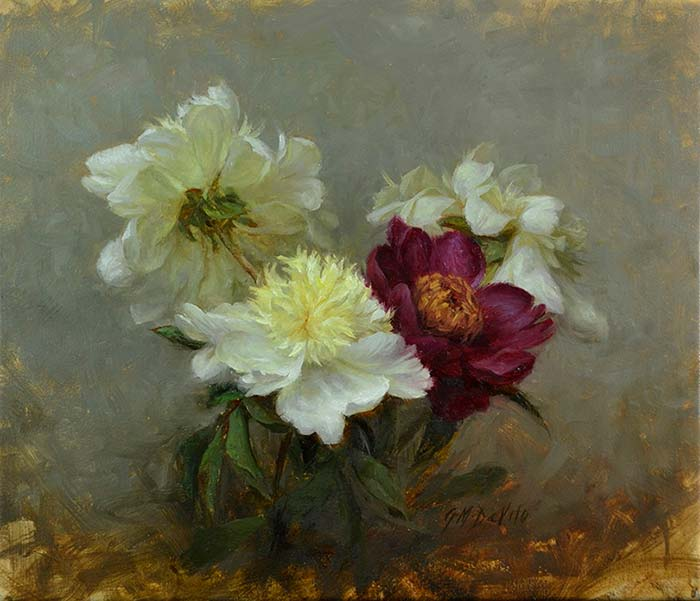 white-and-magenta-peonies-grey-bckgd-low-res_orig