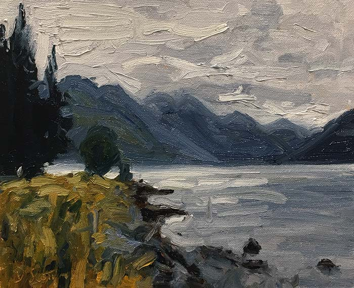 NZ-Landscape-WEB