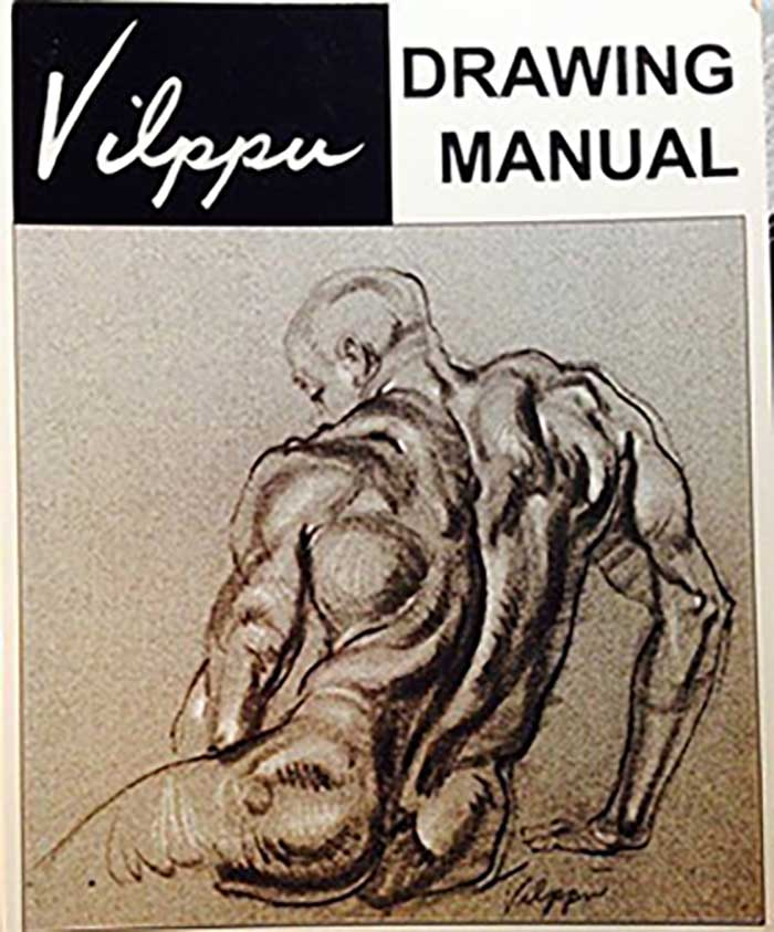 Vilppu-Drawing-Manual-by-Glenn-Vilppu