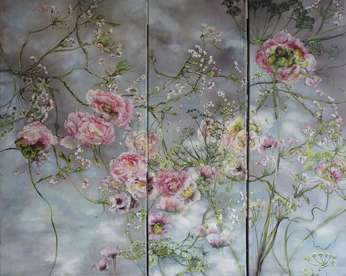 003 Claire Basler