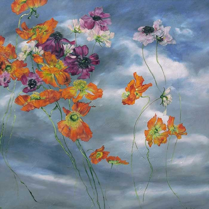 008 Claire Basler