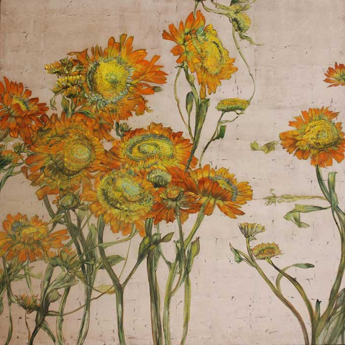 032 Claire Basler
