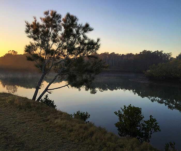 Nundah, Queensland, Australia (29)