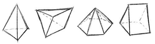 Satz Von 9 Einfache Editierbare Ikonen Wie 5 Sterne Texas Zu