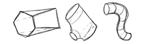 Paint Net Kreis Zeichnen So Geht S Chip
