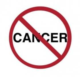 Non plus de cancer, lutte contre le cancer