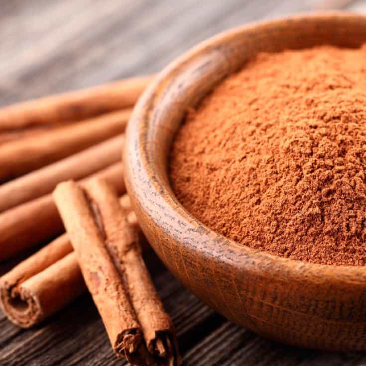 Cinnamon的圖片搜尋結果
