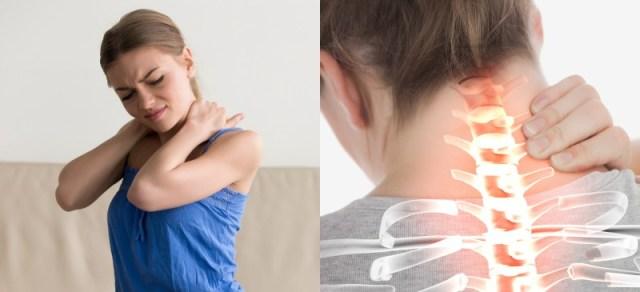 Fibromyalgia symptoms - Dr. Axe