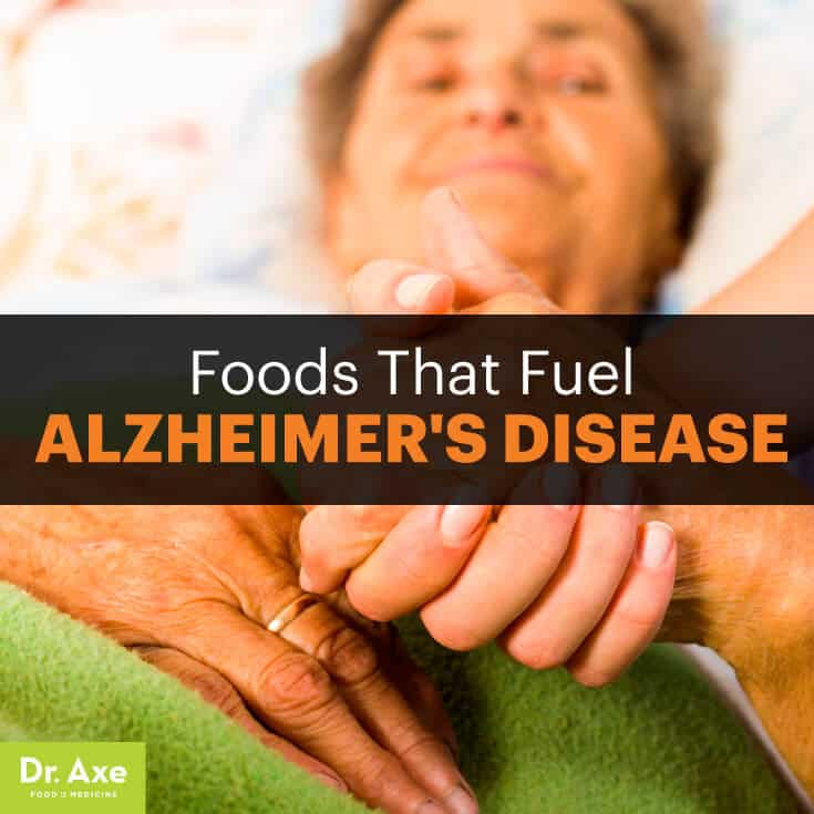 843 Google How Can I Tell If I Have Alzheimer S X C 848 Google How