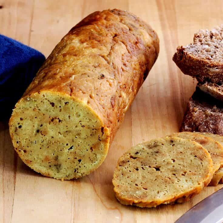 Caribbean Sweet Bread Recipe