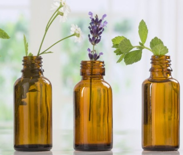 Essential Oil Benefits Dr Axe
