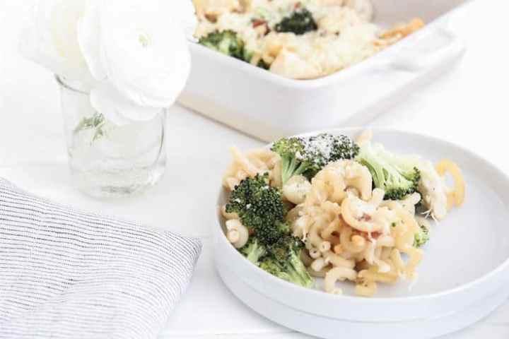 28 healthy, hearty broccoli recipes - Dr. Axe