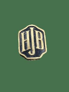 HTB1 Brass Beer Pump Casting