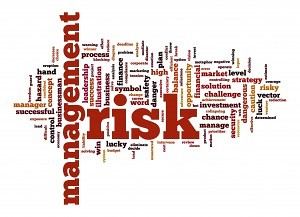 compliance and risk management in healthcare word cloud