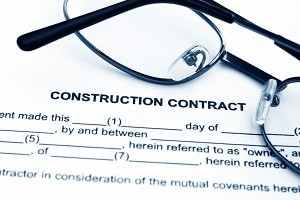 Construction Law in Wyoming image