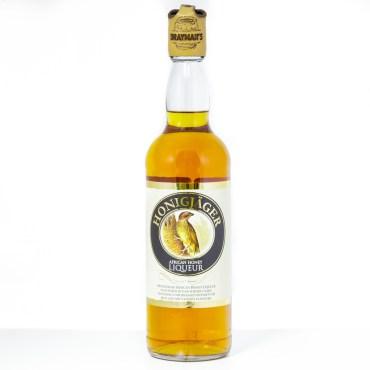 HonigJager_Whisky_2