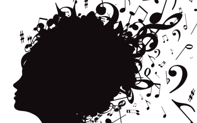 #17: Music Coaching can Put You in Great Mood