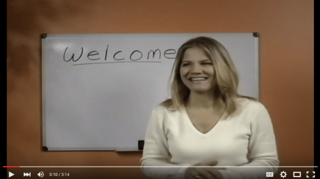 welcome-video