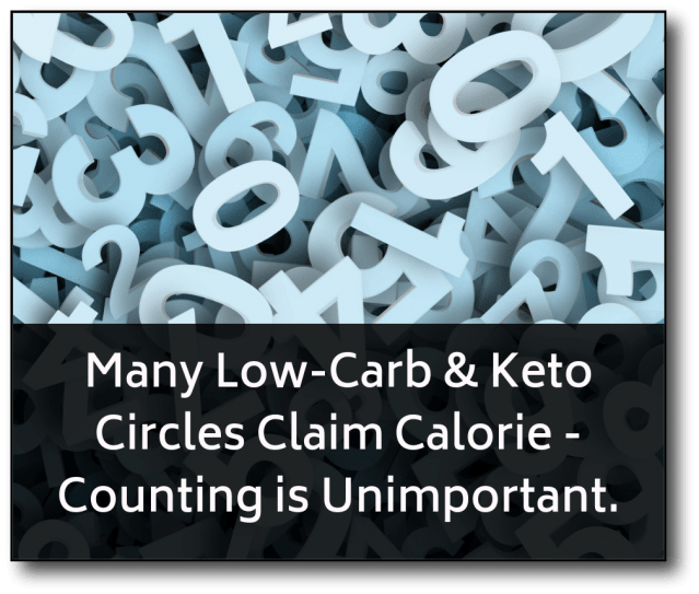 secret to weight loss -calorie counting (1)