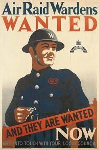 c-w-austin-air-raid-wardens