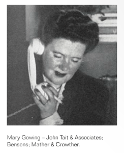 mary-gowing
