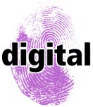 digital-fingerprint-logo