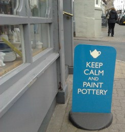 keep-calm-paint-pottery