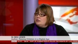 bex-bbc-news