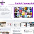 http://digital-fingerprint.co.uk