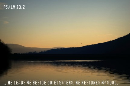 http://www.seedresources.com/view/images/psalm-23-2
