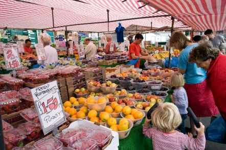 http://www.seedresources.com/view/images/customers-at-fruit-and-vegetable-market-tewkesbury-uk_1