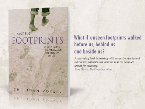 Unseen-Footprints-UK-Banner-1
