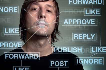 http://stockfresh.com/image/1554738/social-network-addiction/