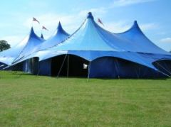 marquee-1120036-m