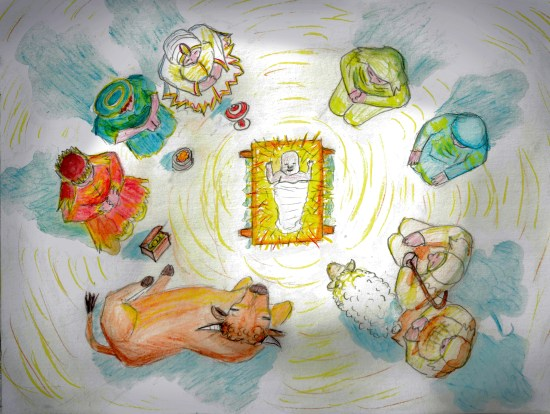 Nativity_from_Above