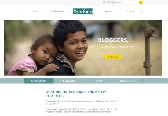 tfbloggers